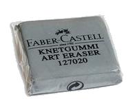 клячка Faber-Castell