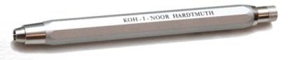 цанговый карандаш KOH-I-NOOR