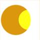 Режим наложения Luminosity (Сложение)