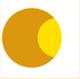 Режим наложения Overlay (Наложение)