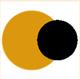 Режим наложения Binary Color