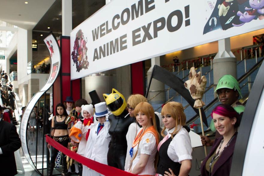 © www.anime-expo